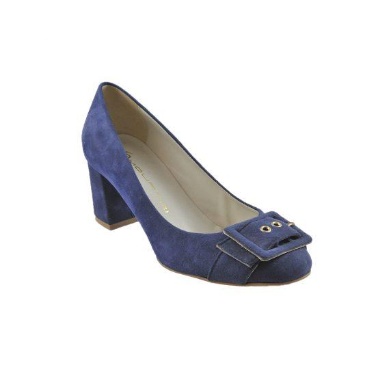 896aad3c0b8 Mourtzi - Page 3 of 8 - J|Z - Γυναικεία Παπούτσια | Τσάντες ...